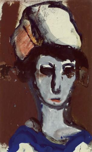 georges_rouault__femme_au_chapeau_vers_1912-282-1.jpg
