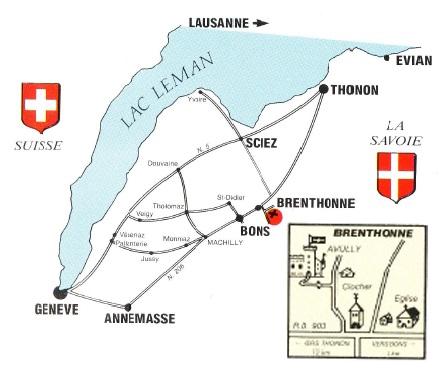 Plan de localisation(1).jpg