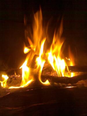 feu,2.jpg