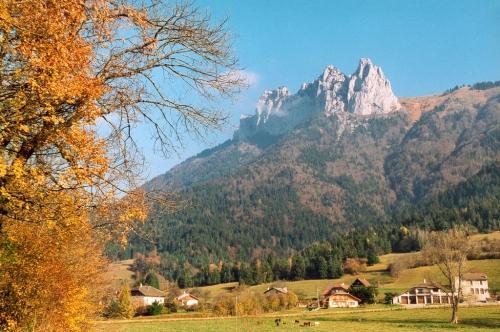 montagne automne,1.jpg