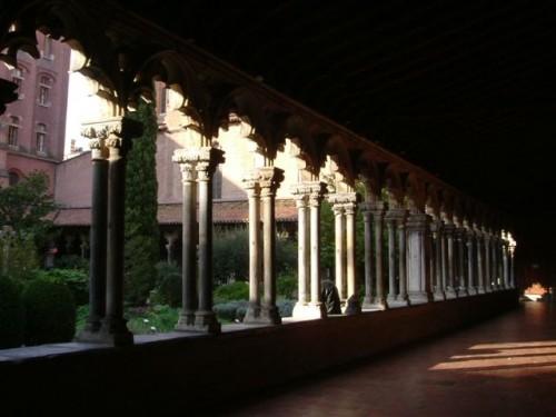 bernard lacroix, poésie, ombre et lumière, mort