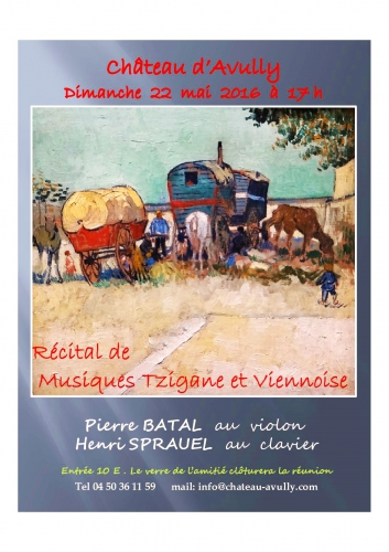 château d'avully,brenthonne,barons de saint-michel d'avully,françois de sales,jean guyon,michel guyon