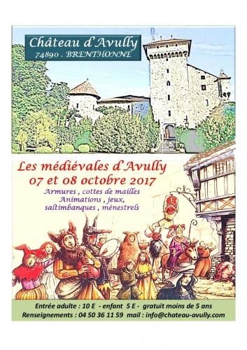 medievalesd'avully.jpg