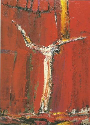 cézanne,mondrian,manessier,nicolas de staël,expressionisme abstrait