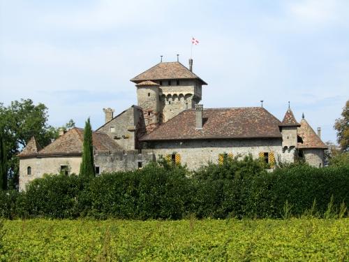 Château_d'Avully_104.jpg