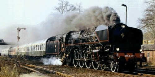 locomotive vapeur.jpg