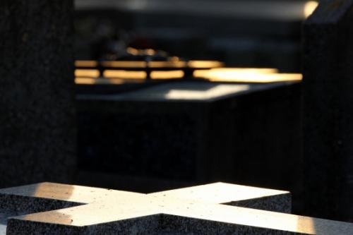 cimetière JA,5.jpg
