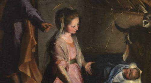 Barocci, nativité,1597.jpg