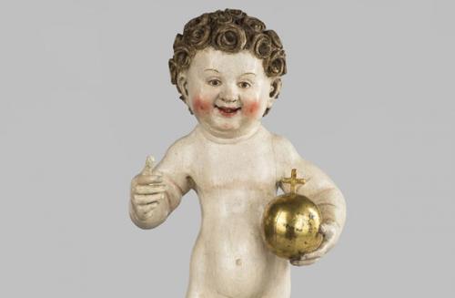 Enfant Jésus, sculpture souabe.jpg