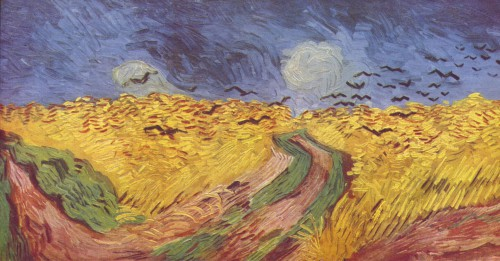 Vincent_Willem_van_Gogh_047.jpg