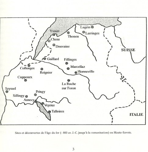 civilisation préromaine,allobroges,françois ory,guy barruol
