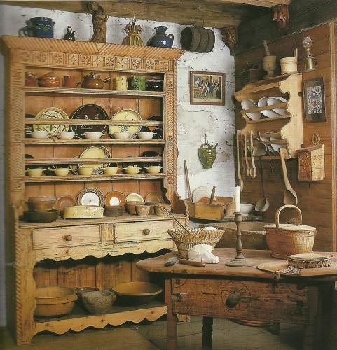 bernard lacroix,musée de fessy,ethnographie alpine,arts populaires et traditions du chablais,patrimoine chablaisien,artisanat savoyard