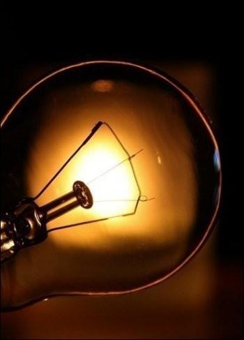 électricité,1.jpg