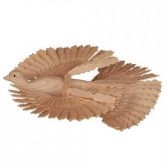 colombe bois,2.jpg