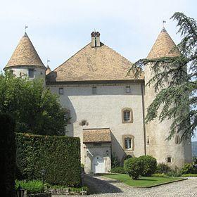 280px-Château_de_Buffavent_101.jpg