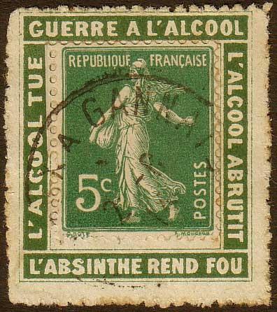 L_Absinthe-Rend-Fou-Green.jpg