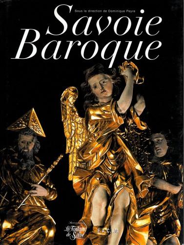 Savoie Baroque.jpg