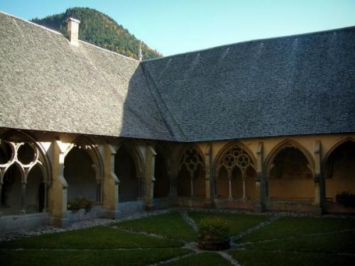 abbaye-notre-dame-abondance-5576_w600.jpg