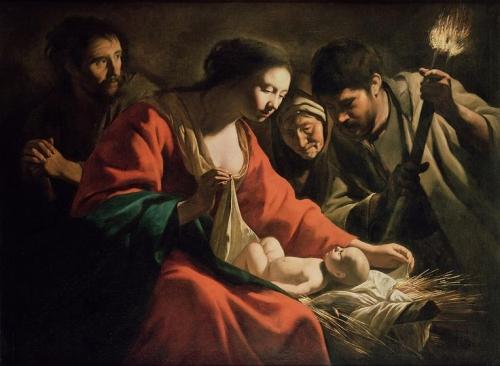 Lenain, Nativité.jpg