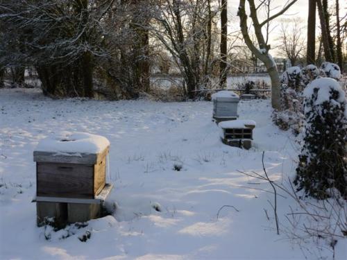 bonnefoy sous la neige 13 mars 2013 011.JPG