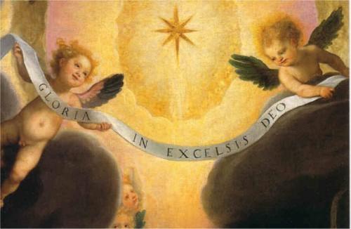 Ludovico Cigoli, nativité.jpg